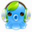 嘟嘟语音v3.2.276.0官方版