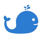 自由鲸浏览器v1.0.0.1025