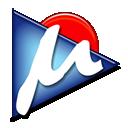 microsynth Mac版