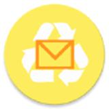 一次性邮箱