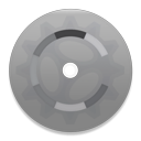 OpenCore Configurator for Mac