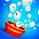 爆米花大爆炸(Popcorn Burst)