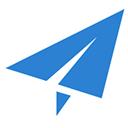 APNs Provider Mac版