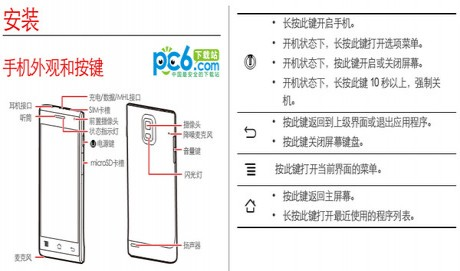 电路 电路图 电子 设计 素材 原理图 460_207