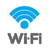 wifi 密码查看器
