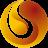 汇通启富网上交易系统v6.59官方版