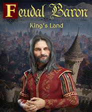 Feudal Baron: King's Land