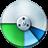 RS File Recovery(文件恢复好运28技巧) v4.1官方版