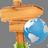 木頭瀏覽器  v3.1官方版