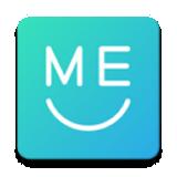 ME行业版v1.8.0