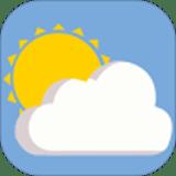 乳山小時天氣預報_安卓天氣軟件