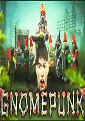 Gnomepunk游戏