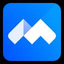腾讯会议Mac版V1.7.6.407