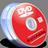 Abdio DVD CD Burner(DVD/CD光盘刻录软件)