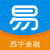 苏宁金融appv6.6.25