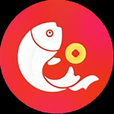 摸鱼赚钱icon