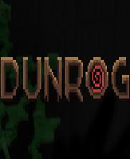 Dunrog游戏