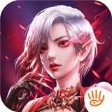女神联盟2iOSv1.1.8