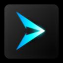 腾讯云游戏start for MacV0.297.2