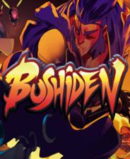Bushiden游戏