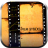 DFT Film Stocks(膠片模擬調色插件) v3.0.2官方版