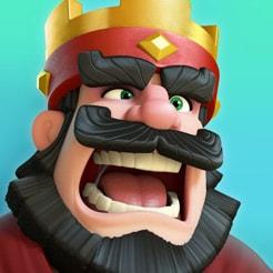 皇室战争手游v3.2.1