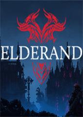 Elderand�[��