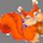 松鼠办公免登陆下载器官方版 v1.0