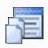 ModusDoc(分类信息管理工具)