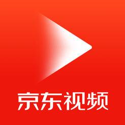 京东视频电脑版v4.1.3