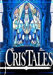 水晶�髡f游��