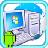 MobCtrl全能遥控 v3.5收费版