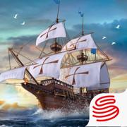 大航海之路iOSv7.5
