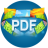 Vibosoft PDF Image Extractor(PDF提取图片工具) v2.1.5官方版