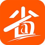 深圳市星脉千寻科技有限公司