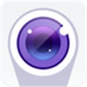 360智能摄像机v7.2.3.0