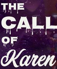 凯伦的呼唤
