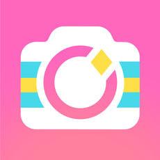 美颜相机appv9.2.50