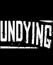 Undying游戏