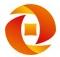 郑州银行股份有限公司