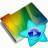 新星MPEG4视频格式转换器