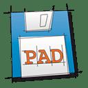 PADEdit Mac版