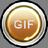 iPixSoft GIF to Video Converter(GIF转视频工具) v3.0.0.0官方版