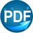 Vibosoft PDF Converter Master(PDF轉換器) v2.1.24官方版