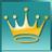 Hallmark Card Studio(贺卡制作好运28技巧) v21.0.0.5官方版