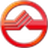 东兴证券专业版 v7.95.60.22官方版