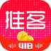 苏宁推客v7.3.2