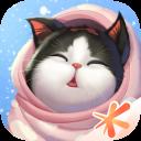 小猫爱消除v1.0.0