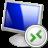 新云遠程桌面管理工具 v1.1.0官方版