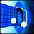 Alternate Chord(乐谱和弦软件) v1.840官方版